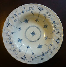 British J&G Meakin Pottery Bowls