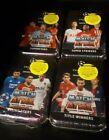 Topps Match Attax Champions League 2018/19 Mega Tin SetOVP Trading Card Displays - 261332