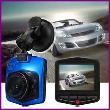 Fully Stocked AUTO DASHCAM Website Business For Sale|FREE Domain|Hosting|Traffic