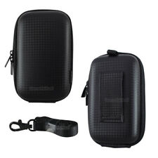 Hama Hartschalen Foto-Tasche passend für Canon Powershot G7X G7X Mark II