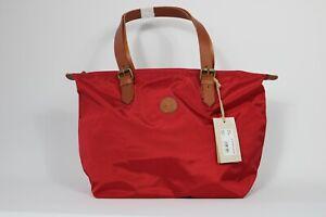 Timberland Women's Carrigain Tote Canvas Bag A1IPI