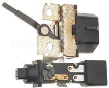 General Automotive HS80551 HVAC Blower Control Switch