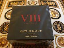 Genuine Clive Christian Nobel VIII Rococo Magnolia Super RARE Brand NEW Sealed