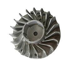 Metal Flywheel for Stihl FS120 FS200 FS250 REPLACE OEM 4134 400 1200