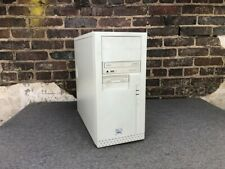 Desktop Computer Windows XP Pro AMD Athlon 1.53GHZ 256MB RAM 20GB HDD
