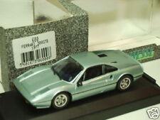 VITESSE - FERRARI 308 GTB 1977 VERTE