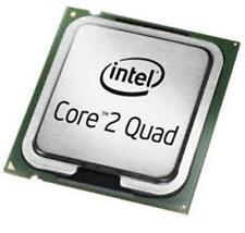 Processor Intel Core 2 Quad Q6600 2, 4 GHz Socket 775 FSB1066 8Mb Cache