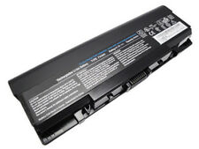 85Wh Battery for Dell Inspiron 1520 1521 1720 1721 Vostro 1500 1700 GR995 FK890