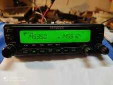 KENWOOD TM-V71E in ottime condizioni!