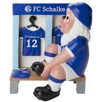 Projektionswecker  FC Schalke 04 Fanartikel Fussball NEU