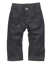 Baby-Hosen & -Shorts für Jungen im Jeans-Stil in Größe 80