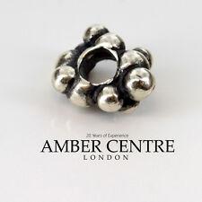 Genuine Trollbeads Silver 925S LAA  Charm - CELLS- 11148  RRP £35!!!