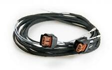 VW Golf Touran Caddy 2k Fog Light Retrofit Wiring Loom Seat Skoda