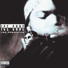 CD de musique rap en édition limitée sur album