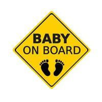 6X Baby Sicherheitsschaum Tür Jammer Schutz Fingerschutz Stopper Tier Schöne G3D