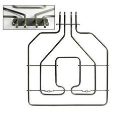 Dual Grill Element for NEFF BOSCH Oven Cooker 2800W Upper Top Heater A4116