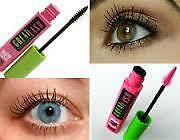 22% OFF 🇺🇸Authentic Maybelline Great Lash Mascara