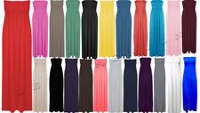 Unbranded Party/Cocktail Plus Size Maxi Dress Dresses for Women