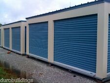 16 ft garage door16ft Garage Doors  eBay