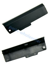 HDD Hard Drive Caddy HD Cover for IBM Lenovo ThinkPad T420s T420si T430s T430si