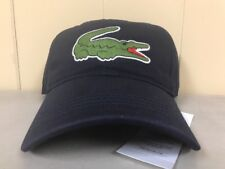 281d567589b Brand New Lacoste StrapBack One Size Fits All  RK8217 51 166