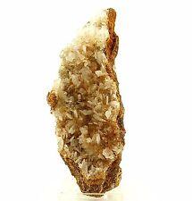 Hemimorphite Crystal Specimen (REIKI/CHAKRA)-Durango,Mexico #12(H-4)
