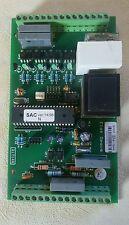 GLEDHILL SUPERSTREAM PCB GT151 (445633)