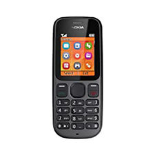 NEW Nokia 100 - Black - Dummy Display Phone - UK seller