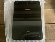 Samsung Galaxy Tab Tablet S3 9.7 Inch 32GB Black SM-T820NKAXAR NEW