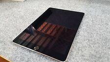 Apple iPad Air 2 A8X 1.5GHz 64GB 2GB RAM A1567 MH2V2LL/A Black Verizon