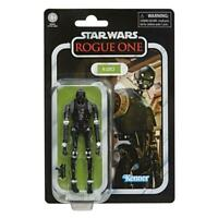 Star Wars The Vintage Collection K-2SO Figure VC170