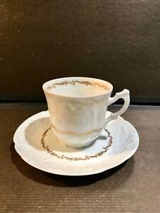 porcelaine 280 ml 1 pc // paquet Tasse /à caf/é tasse /à caf/é en porcelaine