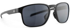 Adidas Protean ad32 9200 Polaroid Sunglasses Eyewear Sports Running Optical
