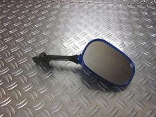 Suzuki GSXR 600 K1 K2 K3 #o402# Spiegel rechts