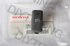 NEW GENUINE OEM 96-00 HONDA CIVIC EK SI EX DX CX D16 B16 FOG LIGHT KIT SWITCH