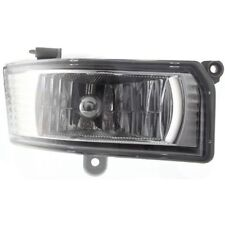 New Fog Light for Toyota Camry 2005-2006 TO2593120C