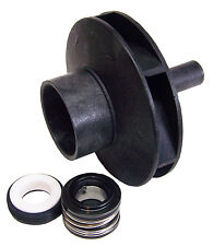 Aqua Flo Gecko Alliance Pump 1.5 hp Impeller 91693651 with  PS-200 Seal Assembly