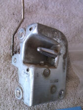 Mercedes Benz Door Latch Righ Front W108 Fintail W110 Türschloß Sperre release
