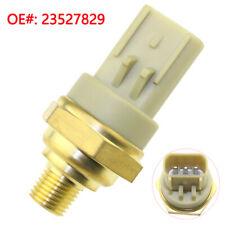 FOR DETROIT DIESEL Turbo Boost Pressure Sensor series 50/60 P/N 23527829