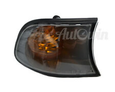 BMW 3 SERIES E46 COMPACT FACELIFT TURN SIGNAL INDICATOR RIGHT SIDE GENUINE NEW