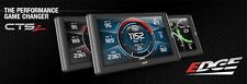 edge diesel evolution cts2 (Color Touch Screen) 85400 Ford Chevy Dodge diesel