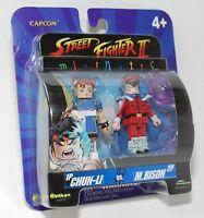 Sota Capcom Street Fighter Comicon Exclusive Gouken A1