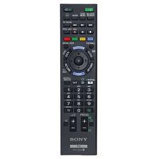 Telecomando ORIGINALE SONY rm-ed061, formato 061-SONY BRAVIA TV -