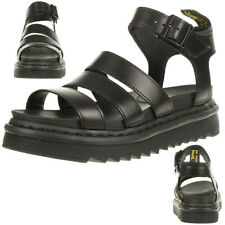 f036a9daf825f Dr. Martens Women's Sandals and Beach Shoes for sale   eBay