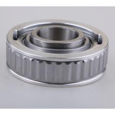 Gimbal bearing for MerCruiser OMC   replaces 30-879194A01