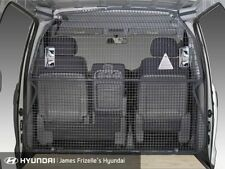 Genuine Hyundai iLoad Cargo Barrier - Single Position AL1704H000