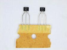 """2SK519 """"Original"""" NEC FET  Transistor 2  pcs"""