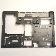 HP ProBook 6460b chassis gehäuseunteil sotto parte bottom base COVER 641838-001