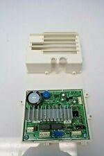NEW Genuine OEM SAMSUNG DISHWASHER INVERTER BOARD DD92-00045A