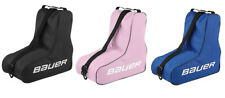 Bauer Ice Skate Bag - SAVE £7 OFF RRP
